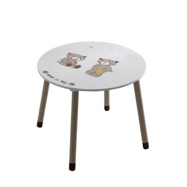 Detský stôl TED a LILY