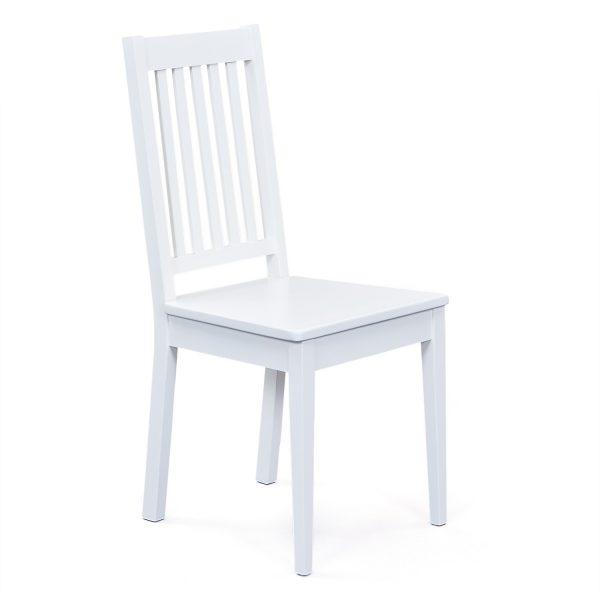 Jedálenská stolička WESTERLAND 7.1