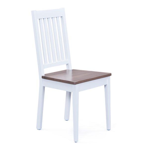 Jedálenská stolička WESTERLAND 7.2