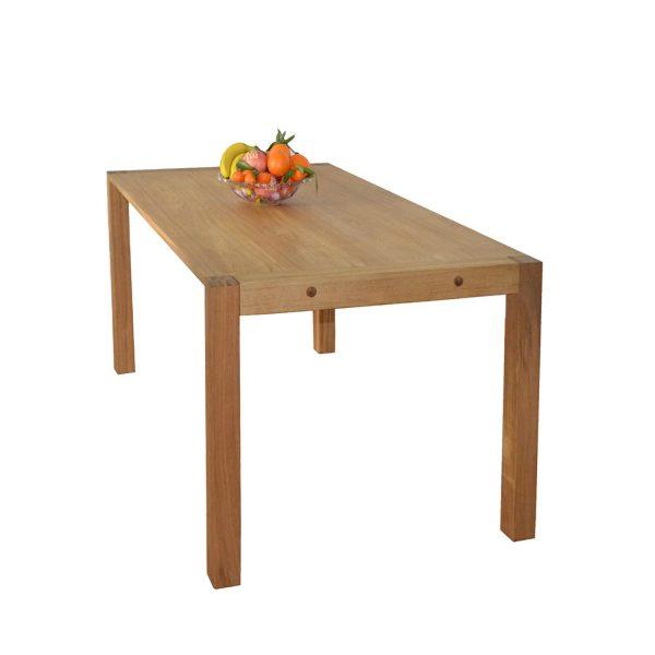 Jedálenský stôl 7260