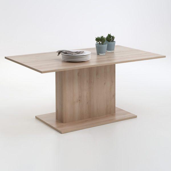 Jedálenský stôl SYDNEY 5