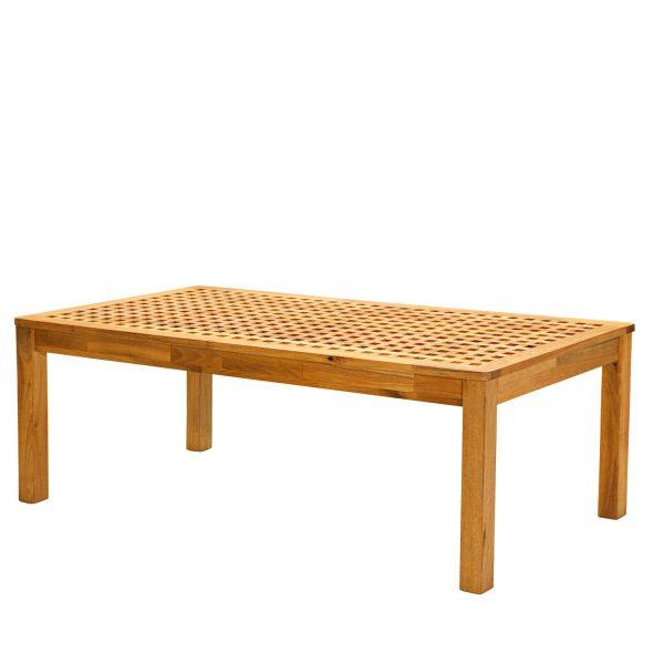 Konferenčný stôl PORTO