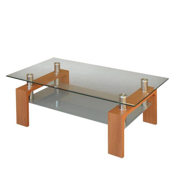 Konferenčný stôl RENO buk