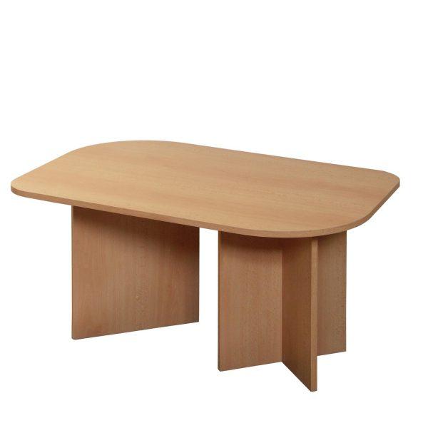 Konferenčný stolík 7909 buk