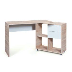 Písací stôl FINU