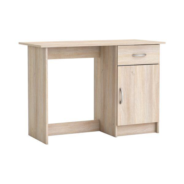 Písací stôl OSIRIS akácia