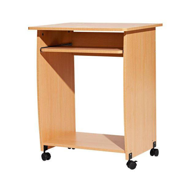 PC stôl 161 buk