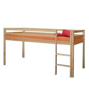 Poschodová posteľ 832