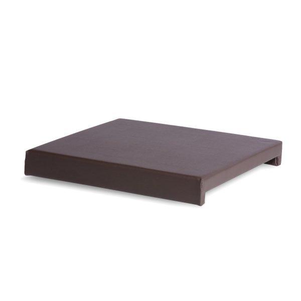 Sedák MADAGASKAR hnedý