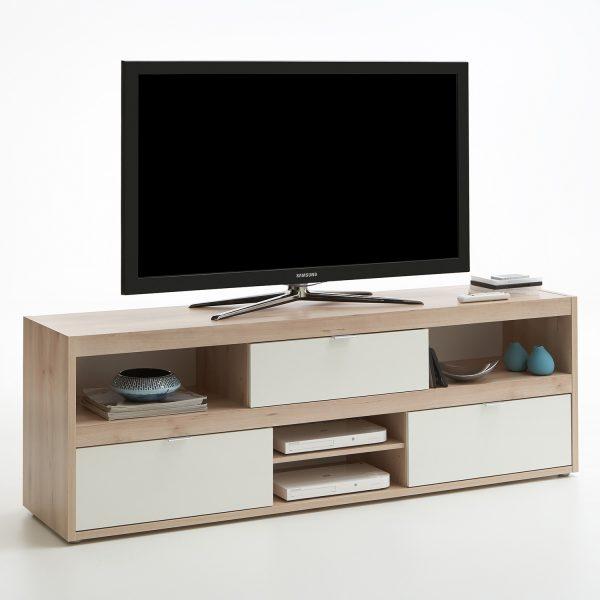 TV stolík SYDNEY 4