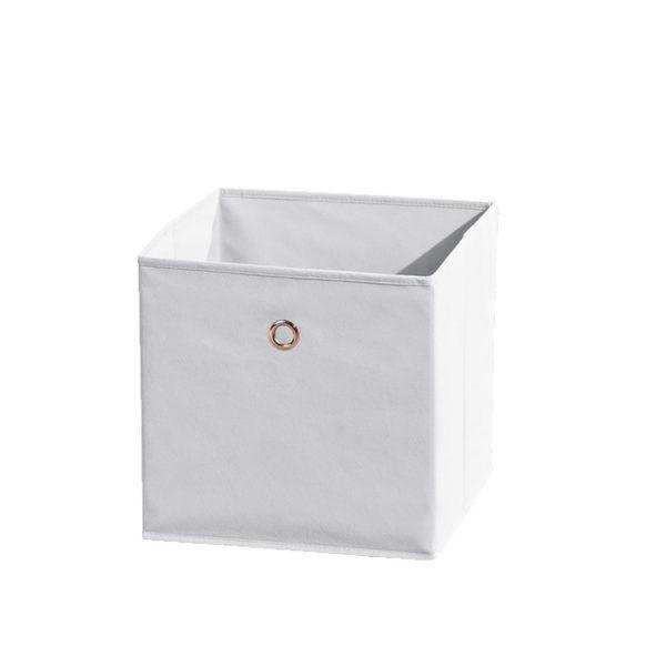 WINNY textilný box