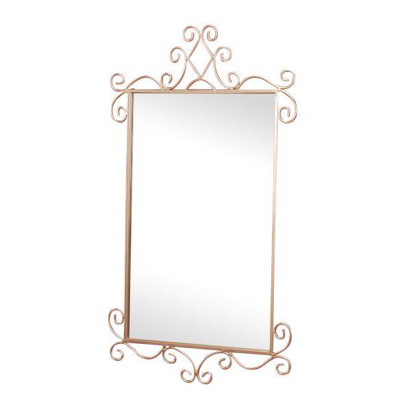 Zrkadlo 1658G