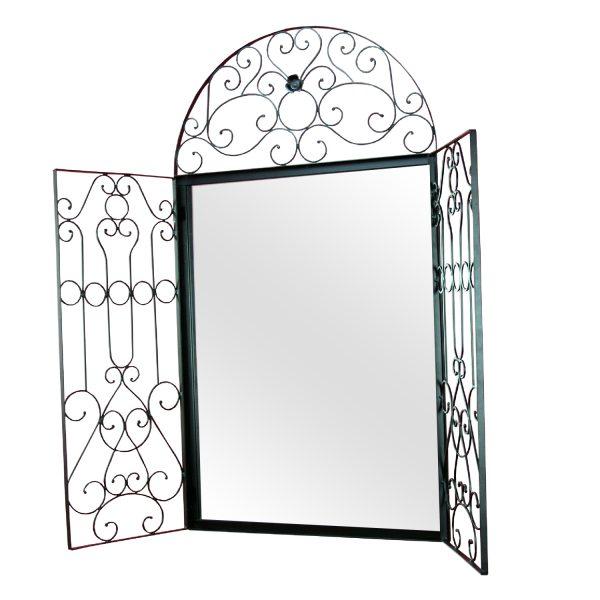 Zrkadlo 1688s