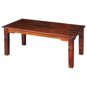 Konferenčný stolík 110x60 HAVANA lak