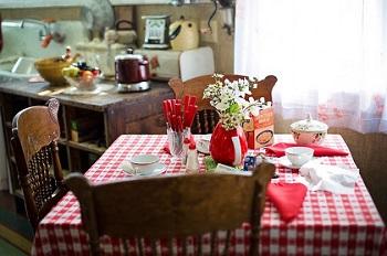 6 tipov ako si zariadiť kuchyňu