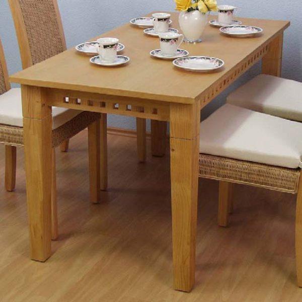 Jedálenský stôl 8222R