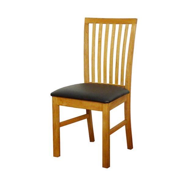Jedálenská stolička 5260