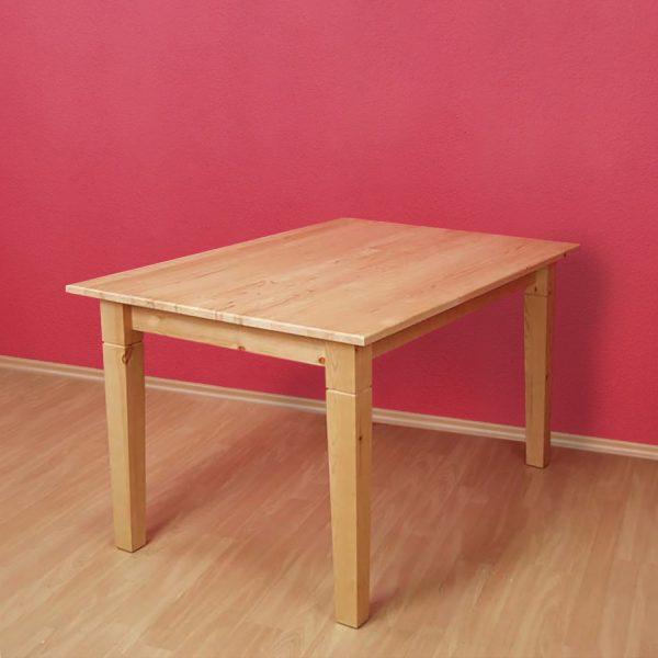 Jedálenský stôl 8327R