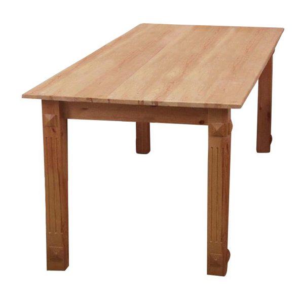 Jedálenský stôl 8463R