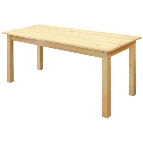 Jedálenský stôl 8472R