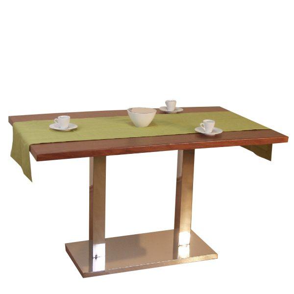 Jedálenský stôl 8850CBR