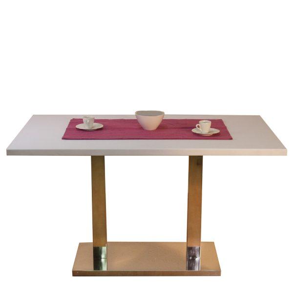 Jedálenský stôl 8850CW