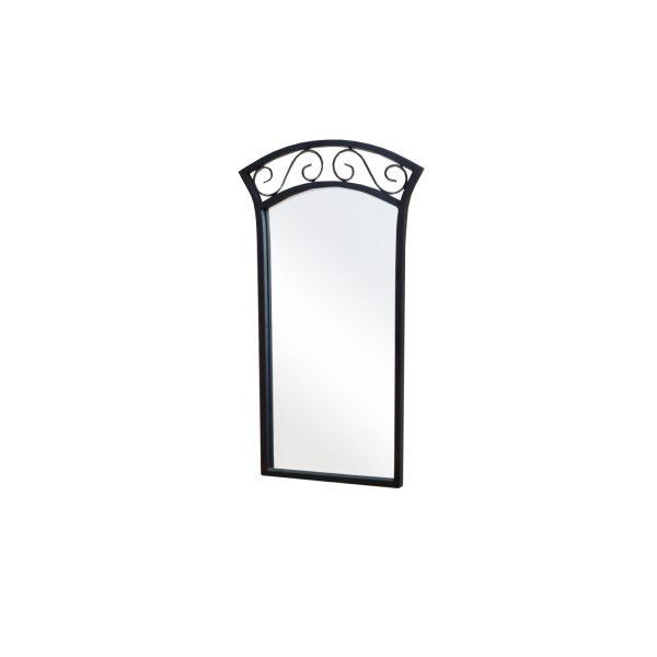 Zrkadlo 1679S