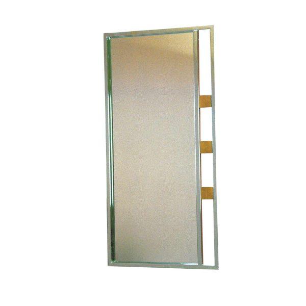 Zrkadlo 1719A