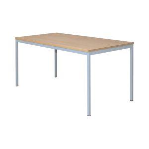Stôl PROFI 140x70 buk