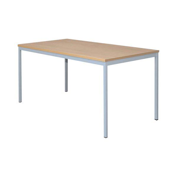 Stôl PROFI 180x80 buk