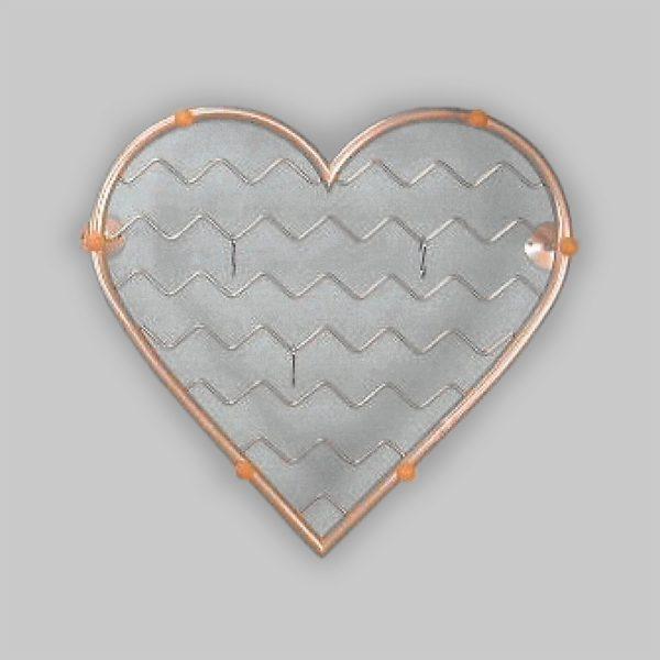 Predsieňová stena srdce