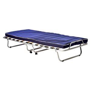 Skladacia posteľ AMERIKA 80x190