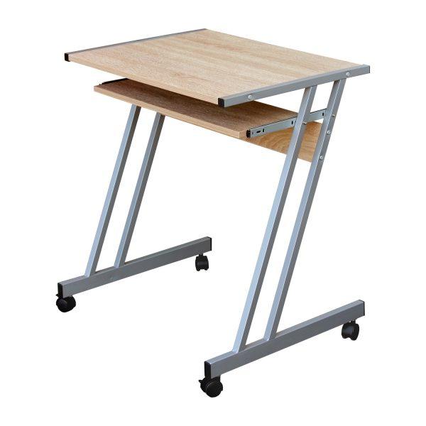 PC stôl 106 dub