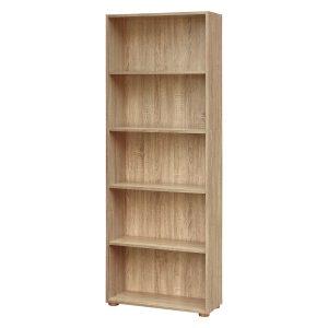 Knižnica 50310 dub