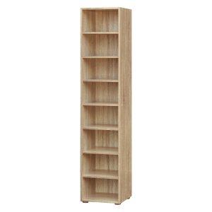 Knižnica 50320 dub