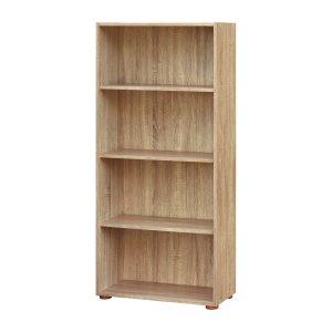 Knižnica 50330 dub