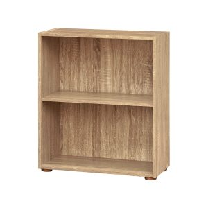 Knižnica 50360 dub